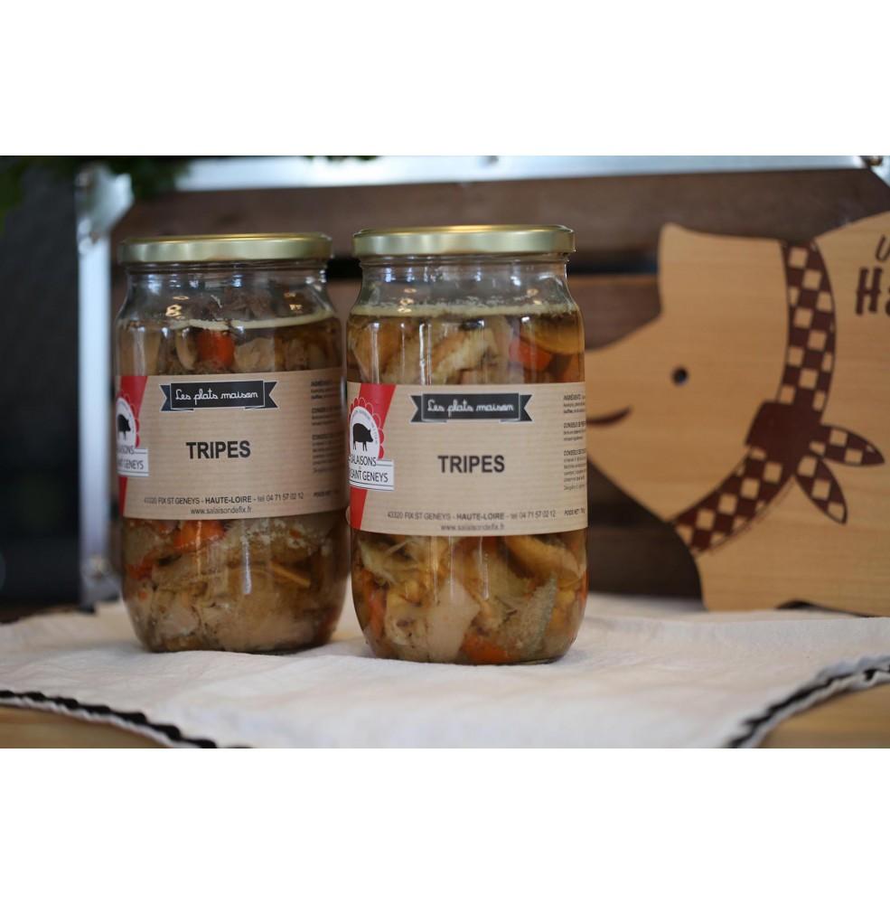 saucisse seche au bleu d'auvergne